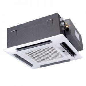 kasetinis-oro-kondicionierius